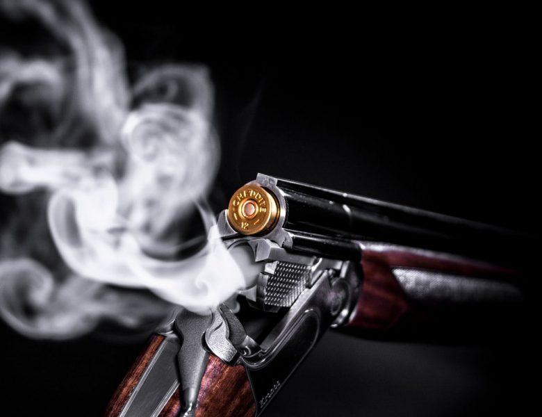 Av Tüfeği Türleri Nelerdir?