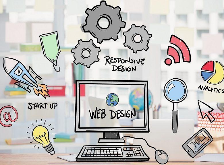 Sağlık Sektörü Web Tasarımı